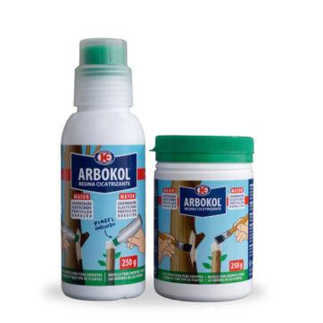 Arbokol 250